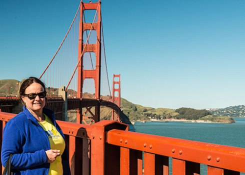 Cathy-at-Golden-Gate