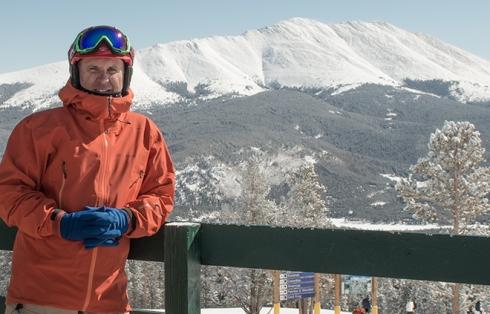 greg-at-breck